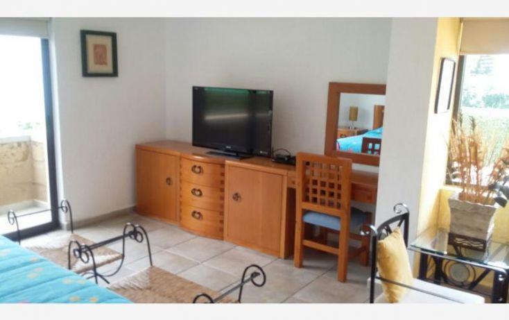 Foto de casa en venta en, atlatlahucan, atlatlahucan, morelos, 2031046 no 09