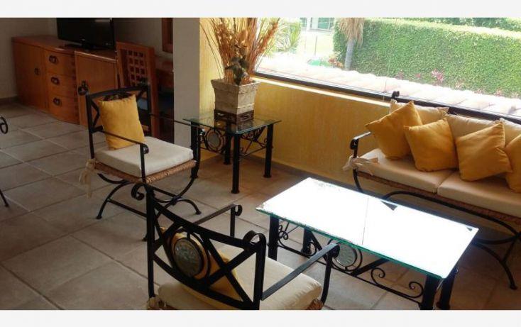 Foto de casa en venta en, atlatlahucan, atlatlahucan, morelos, 2031046 no 11
