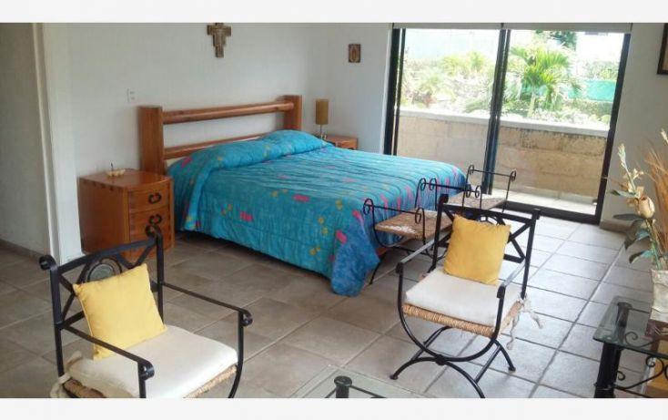 Foto de casa en venta en, atlatlahucan, atlatlahucan, morelos, 2031046 no 12