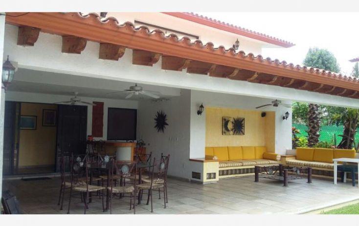 Foto de casa en venta en, atlatlahucan, atlatlahucan, morelos, 2031046 no 13
