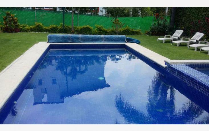 Foto de casa en venta en, atlatlahucan, atlatlahucan, morelos, 2031046 no 14