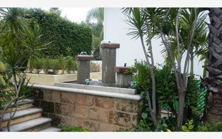 Foto de casa en venta en, atlatlahucan, atlatlahucan, morelos, 2031046 no 15