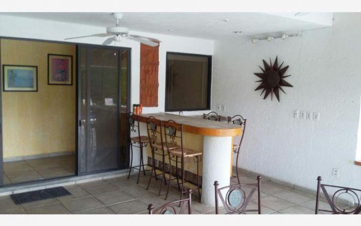 Foto de casa en venta en, atlatlahucan, atlatlahucan, morelos, 2031046 no 16