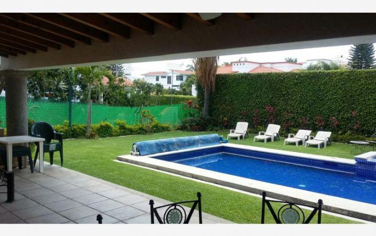 Foto de casa en venta en, atlatlahucan, atlatlahucan, morelos, 2031046 no 17