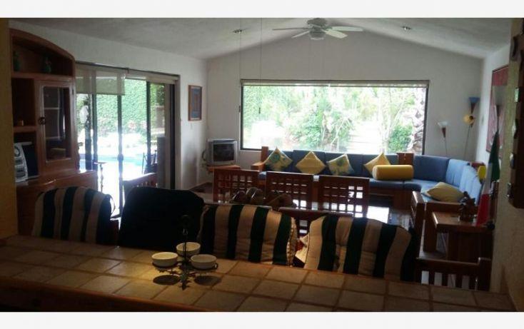 Foto de casa en venta en, atlatlahucan, atlatlahucan, morelos, 2031046 no 18