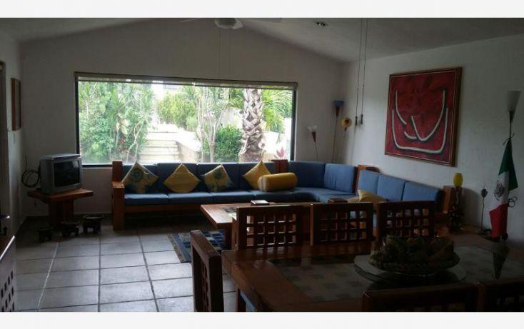 Foto de casa en venta en, atlatlahucan, atlatlahucan, morelos, 2031046 no 19