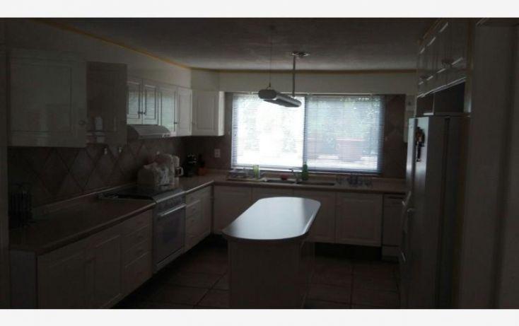 Foto de casa en venta en, atlatlahucan, atlatlahucan, morelos, 2031046 no 20