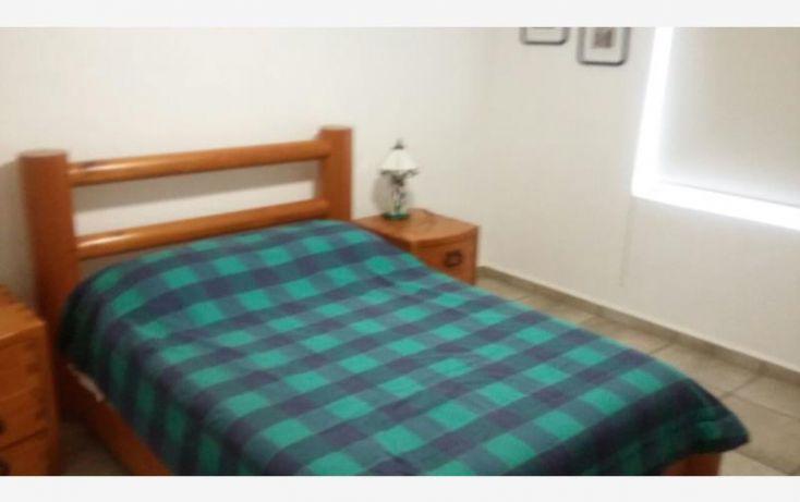 Foto de casa en venta en, atlatlahucan, atlatlahucan, morelos, 2031046 no 21