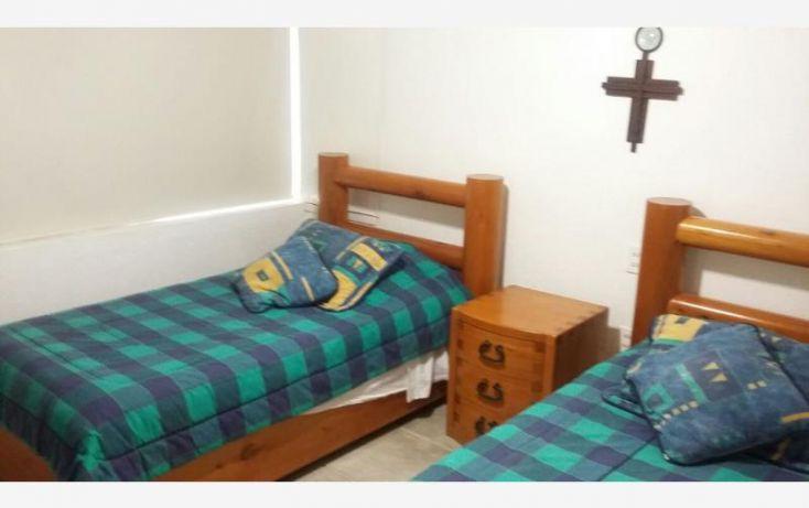 Foto de casa en venta en, atlatlahucan, atlatlahucan, morelos, 2031046 no 23