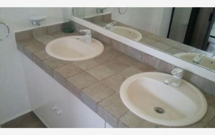 Foto de casa en venta en, atlatlahucan, atlatlahucan, morelos, 2031046 no 24