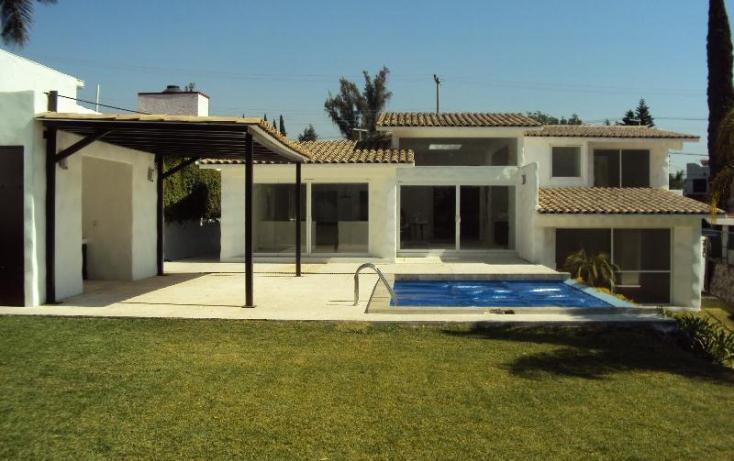 Foto de casa en venta en, atlatlahucan, atlatlahucan, morelos, 397345 no 01