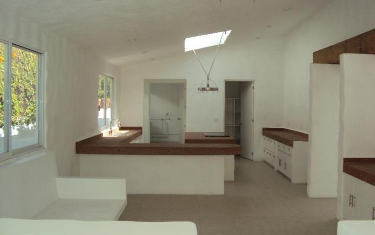 Foto de casa en venta en, atlatlahucan, atlatlahucan, morelos, 397345 no 04