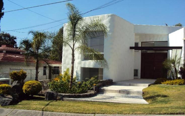 Foto de casa en venta en, atlatlahucan, atlatlahucan, morelos, 397345 no 06