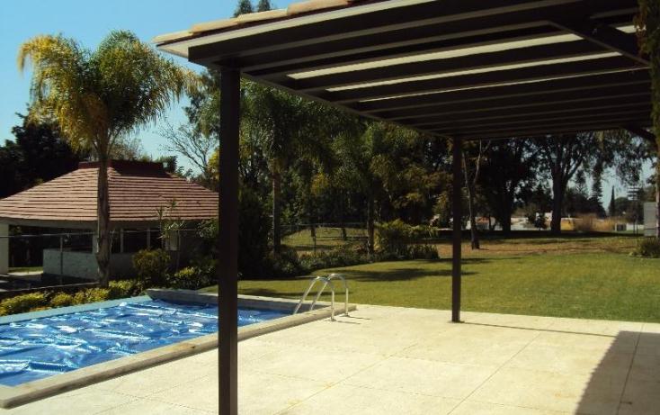 Foto de casa en venta en, atlatlahucan, atlatlahucan, morelos, 397345 no 07