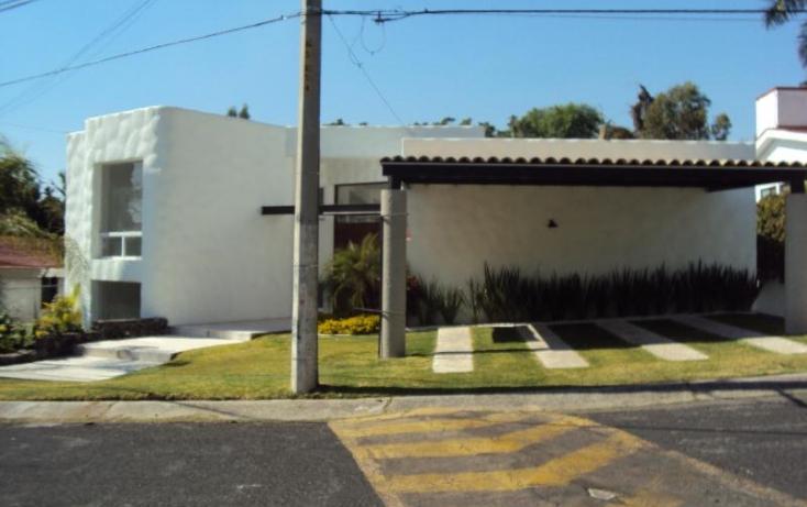 Foto de casa en venta en, atlatlahucan, atlatlahucan, morelos, 397345 no 08