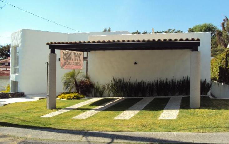Foto de casa en venta en, atlatlahucan, atlatlahucan, morelos, 397345 no 10