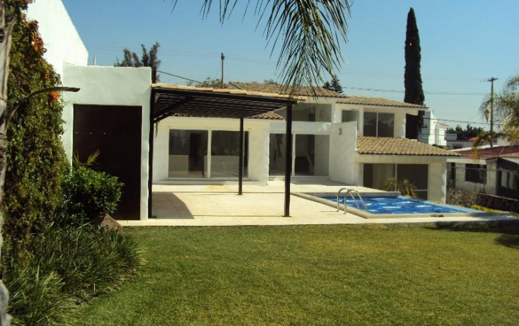 Foto de casa en venta en, atlatlahucan, atlatlahucan, morelos, 397345 no 12