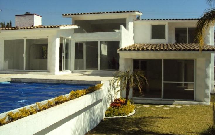 Foto de casa en venta en, atlatlahucan, atlatlahucan, morelos, 397345 no 13