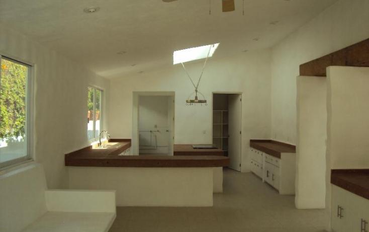 Foto de casa en venta en, atlatlahucan, atlatlahucan, morelos, 397345 no 15