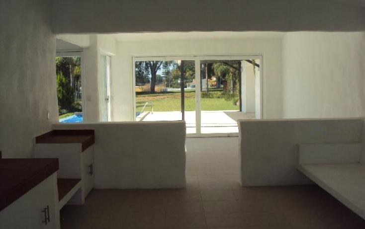 Foto de casa en venta en, atlatlahucan, atlatlahucan, morelos, 397345 no 18