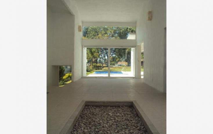 Foto de casa en venta en, atlatlahucan, atlatlahucan, morelos, 397345 no 19