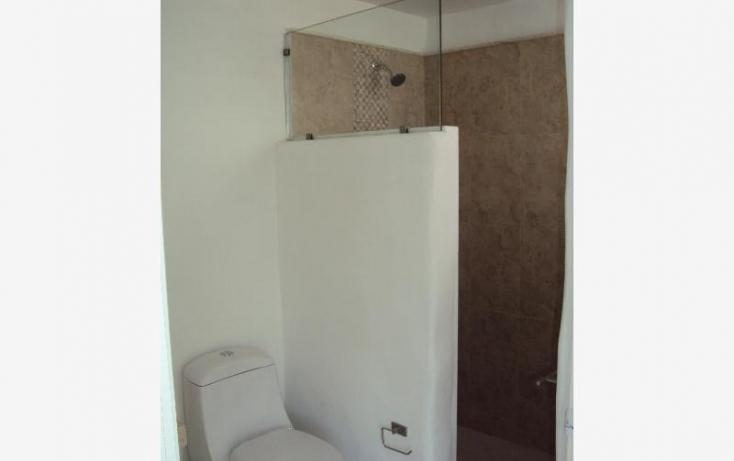 Foto de casa en venta en, atlatlahucan, atlatlahucan, morelos, 397345 no 20