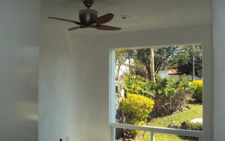 Foto de casa en venta en, atlatlahucan, atlatlahucan, morelos, 397345 no 21