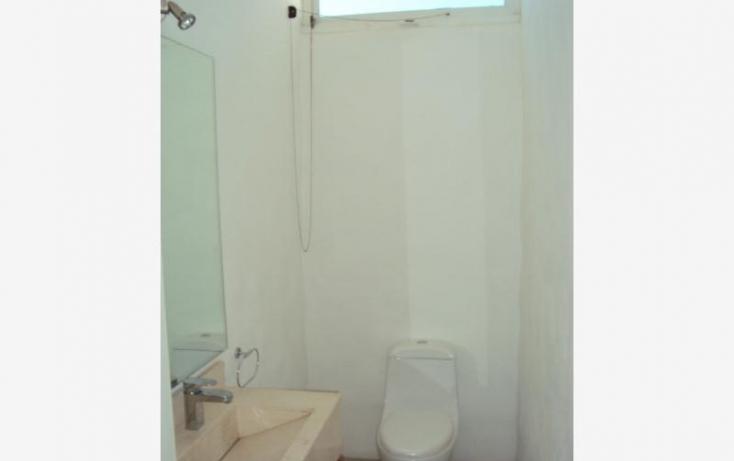 Foto de casa en venta en, atlatlahucan, atlatlahucan, morelos, 397345 no 22