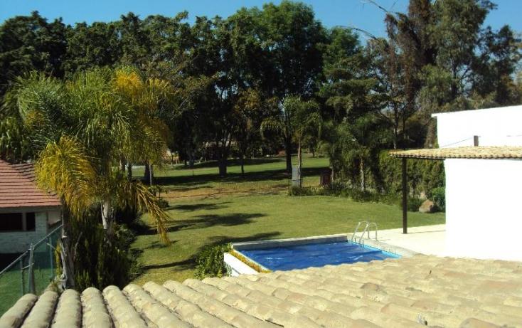 Foto de casa en venta en, atlatlahucan, atlatlahucan, morelos, 397345 no 23
