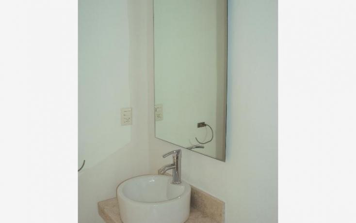 Foto de casa en venta en, atlatlahucan, atlatlahucan, morelos, 397345 no 24
