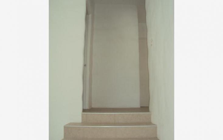 Foto de casa en venta en, atlatlahucan, atlatlahucan, morelos, 397345 no 25