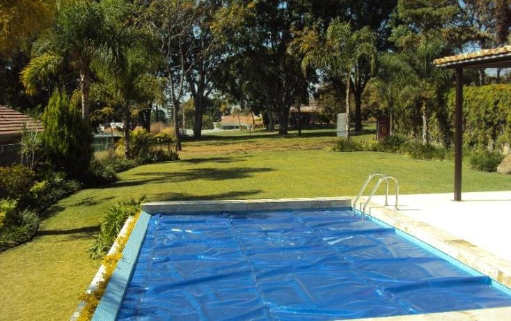 Foto de casa en venta en, atlatlahucan, atlatlahucan, morelos, 397345 no 26