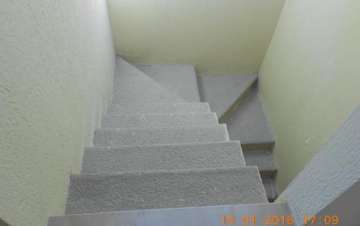 Foto de casa en venta en atlax 104, santa maria texcalac, apizaco, tlaxcala, 1311129 No. 05