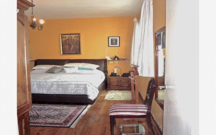 Foto de departamento en venta en atlico 95, condesa, cuauhtémoc, df, 1465087 no 05