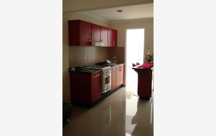 Foto de casa en venta en  , atlihuayan, yautepec, morelos, 1534392 No. 02
