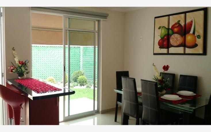 Foto de casa en venta en, atlihuayan, yautepec, morelos, 1534392 no 05