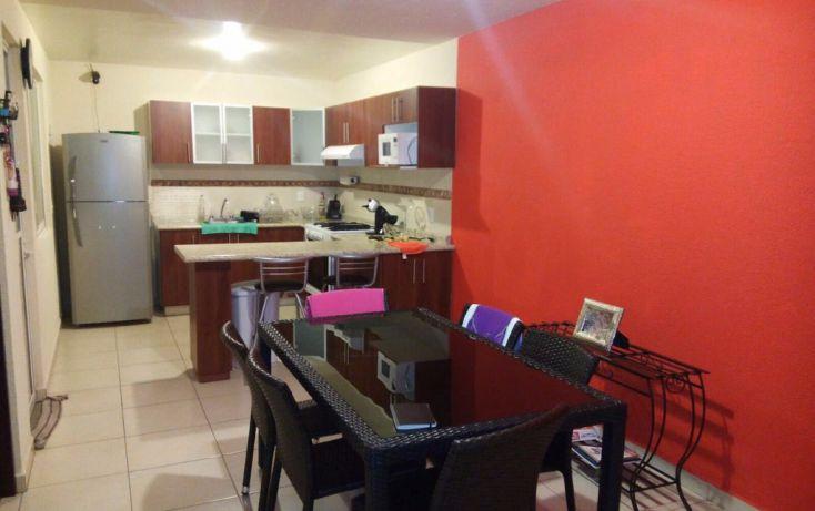 Foto de casa en condominio en venta en, atlihuayan, yautepec, morelos, 1799089 no 07