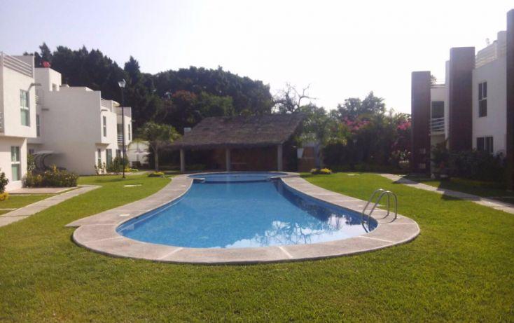 Foto de casa en condominio en venta en, atlihuayan, yautepec, morelos, 1799089 no 08