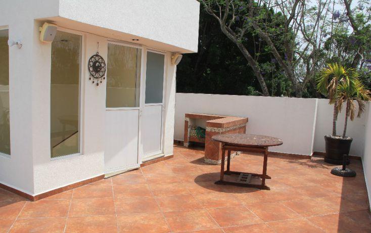 Foto de casa en condominio en venta en, atlihuayan, yautepec, morelos, 1799089 no 12
