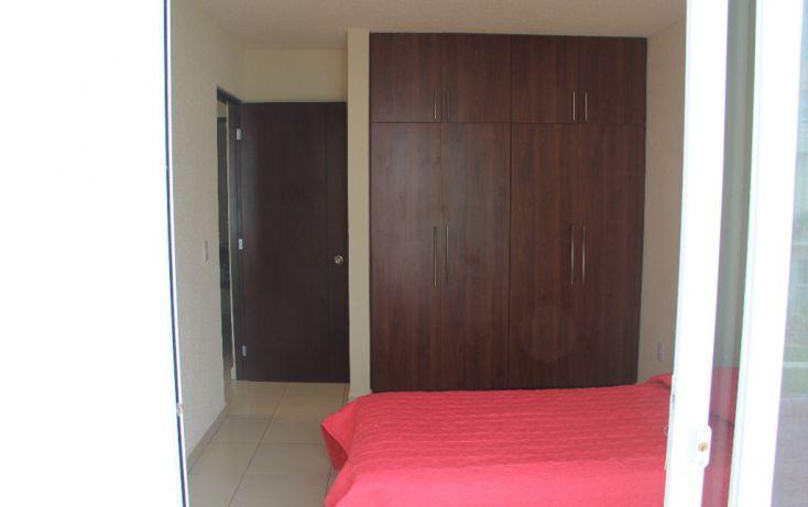 Foto de casa en condominio en venta en, atlihuayan, yautepec, morelos, 1799089 no 17