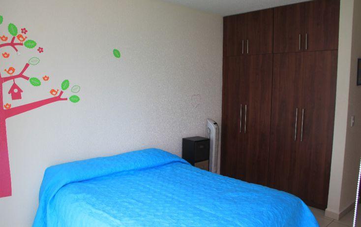 Foto de casa en condominio en venta en, atlihuayan, yautepec, morelos, 1799089 no 19
