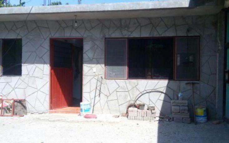 Foto de casa en venta en, atlihuayan, yautepec, morelos, 1926735 no 01