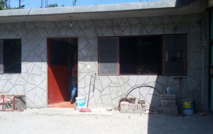 Foto de casa en venta en, atlihuayan, yautepec, morelos, 1926735 no 02