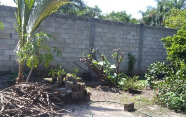 Foto de casa en venta en, atlihuayan, yautepec, morelos, 1926735 no 03
