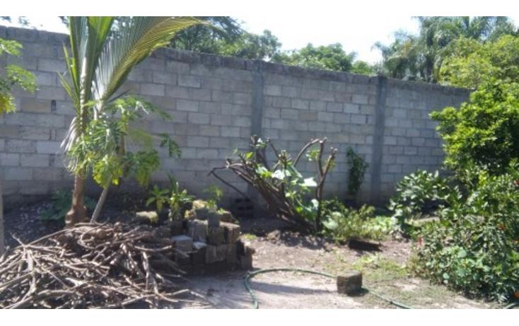 Foto de casa en venta en  , atlihuayan, yautepec, morelos, 1926735 No. 03