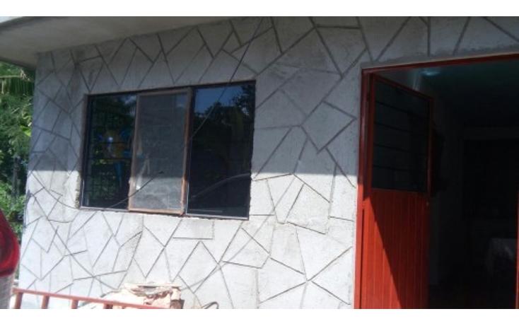 Foto de casa en venta en  , atlihuayan, yautepec, morelos, 1926735 No. 05