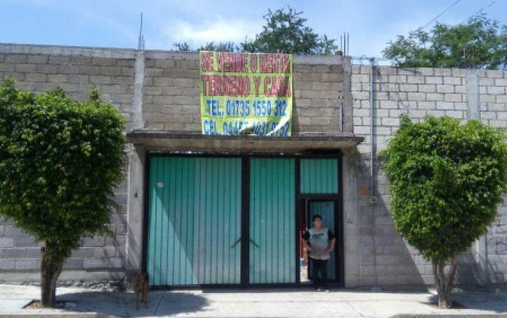 Foto de casa en venta en, atlihuayan, yautepec, morelos, 1926735 no 06