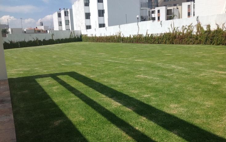Foto de departamento en renta en  , atlixcayotl 2000, san andrés cholula, puebla, 1001167 No. 01