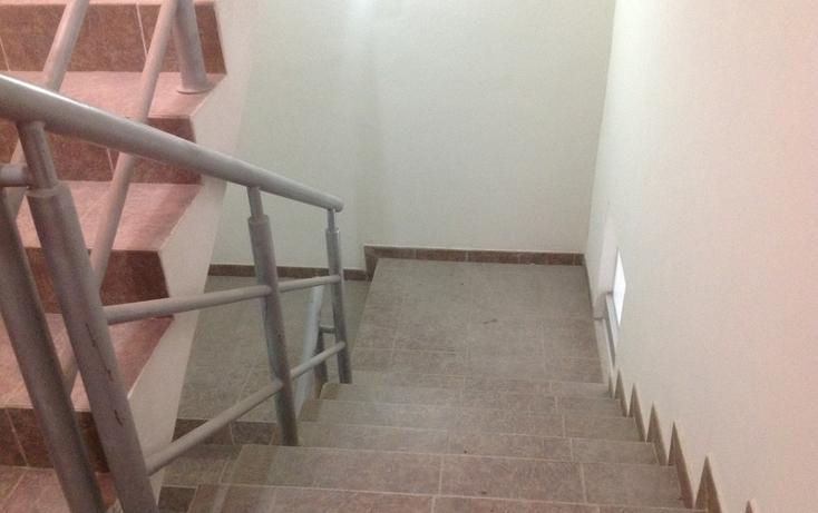 Foto de departamento en renta en  , atlixcayotl 2000, san andrés cholula, puebla, 1001167 No. 05