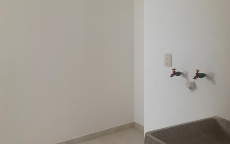 Foto de departamento en renta en  , atlixcayotl 2000, san andrés cholula, puebla, 1001167 No. 06